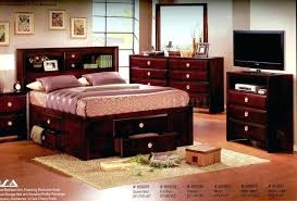 Licious Unique Bedroom Sets For Sale Queen Near Me Girls Princess ...