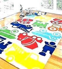 kids play area rug rugs large room furniture s sa az playroom vast for kids play area rug playroom