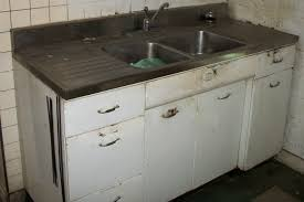 vintage kitchen sinks for sale part 24 vintage style kitchen
