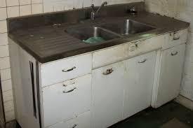 geneva modern kitchen