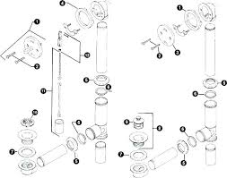 kohler bathtub drains bathtub drain tub drain removal tool tub drain kohler bathtub drain stopper replacement