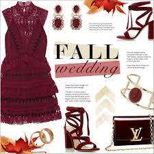 Elegant winter outfits designs 2018 ideas Dsf Packages New Fallwinter Looks And Fashion Trends 2019 Discover Walks New Fallwinter Looks And Fashion Trends 2019 Style Debates