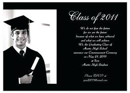 Graduation Announcements Template Grad Announcement Template For Publisher Senior Templates