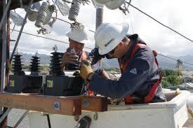 Image result for การทำงานกับไฟฟ้า