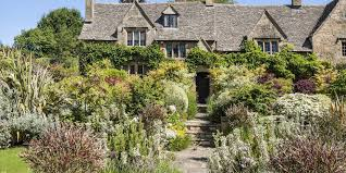 Small Picture 11 English Gardens To Visit Design Ideas for English Gardens