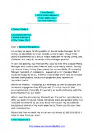 different cover letters cover letter formats download pdf template