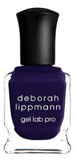 Купить <b>лак для ногтей</b> Gel Lab Pro Color <b>15мл</b> Deborah Lippmann ...