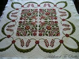 244 best Quilt Blogs images on Pinterest | Quilting ideas, Longarm ... & Addicted to Quilts Blog. Quilting BlogsLongarm ... Adamdwight.com