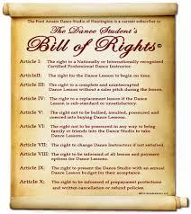 essay on the bill of rights spm essay on love story essay on bill  the bill of rights essay the bill of rights essay by sweetchiick911 anti essays