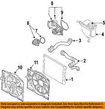 bmw 550i engine diagram bmw diy wiring diagrams