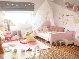 Toddler Girl Bedroom Ideas Inspirational Inspiring Toddler Room For Girls  Kids Room Segomego Home