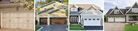 Overhead Door overhead door pittsburgh photos : Garage Door Sales and Installation - Cleveland/Pittsburgh