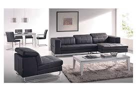 office sofa set. Living Room Sofa Sets Office Set