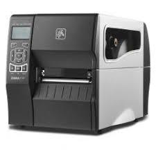 Epson advanced printer driver for tm series. Zebra Zt230 Label Printer Industrial