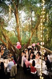 Backyard Wedding Ideas  Weddings  Pinterest  Wedding Backyards Backyard Wedding Ideas Pinterest