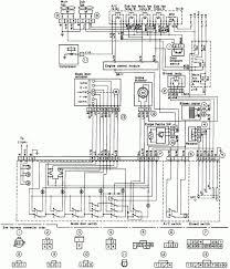 2007 subaru outback engine diagram wiring diagram for you • 2007 subaru outback engine diagram images gallery