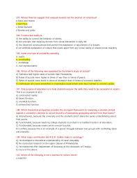 Mac address essay, Professional essay help
