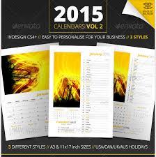 Calender Design Template 25 Best 2016 Calendar Templates To Print Free Premium Templates