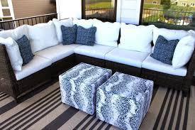 577 Best Regent Images On Pinterest  Wing Chair Chairs And Outdoor Furniture Fabric Protector