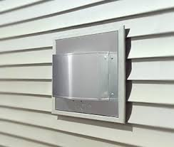 power venting technology vented gas fireplace outside vent e74 fireplace