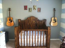 twins nursery furniture. would be great to use as headboards for twin beds when the twins nursery furniture