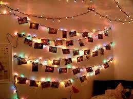 bedroom ideas tumblr christmas lights. Plain Lights Bedroom Ideas Tumblr Christmas Lights For Popular Light Wall On O