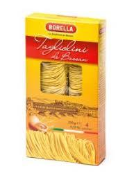 Pour compléter sa gamme de produits bio, granoro bio vous propose à présent sa pâtes de haute qualité à la semoule de blé dur. Pates Italiennes Longues Les Bons Produits Italiens Gusto D Italia