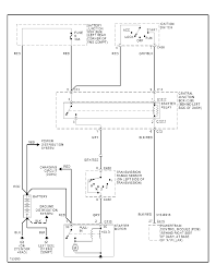 ford 2002 ford focus 2 0, wont start 128,000 miles purchased 2002 Ford Focus Fuse Box full size image 2002 ford focus fuse box diagram