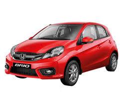 honda new car releasesHonda Cars in India  Honda Car Models  Variants with Price