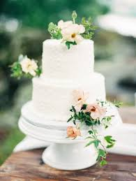 Two Tier Wedding Cakes Destination Wedding Blog Honeymoon Travel