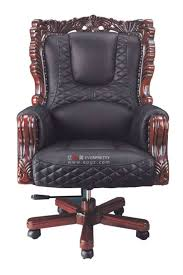 luxurious office chairs. unique fancy office chairs chair luxurious