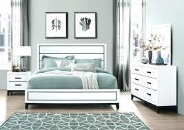 white queen bedroom set ikea – joseperalta.co