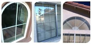 replace double pane window glass aluminum frame gs installation repair in window pane glass
