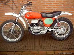 1972 bultaco pursang 250 picture 2104770