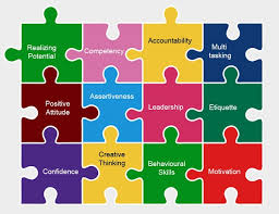 Soft Skills In Small Business The Small Business Community