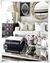 ad 18 contemporary living room ideas