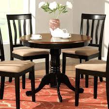 wayfair table and chairs um size of kitchen kitchen table and chairs every dining room needs