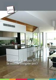 Cuisine Encastrable Moderne Cuisine Allemande Cbel Cuisines Cuisine