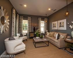 Tan Living Room Unique Design Inspiration