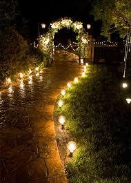 Lighting ideas for weddings Lanterns Traditions Lighting Things Lighting Can Do For Your Wedding Traditions