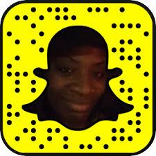 Tasha Sims's Snapchat Username and flydutchess44's Snapchat Code