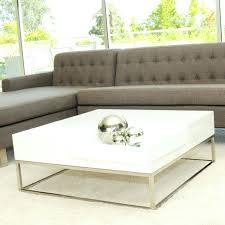 36 inch square coffee table extra large round coffee table wood living room table green coffee huge ottoman huge coffee table