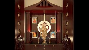 God Mandir Designs Top 40 Pooja Room And Mandir Designs Ideas