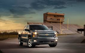 chevrolet wallpapers high resolution pictures. chevrolet wallpapers chevy silverado high resolution pictures a