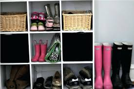 purse closet organizer image of purse closet organizer shoe storage design ideas