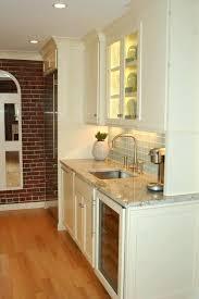 Kitchen Designers Boston