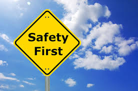 safety representitive nsw health safety representative hsr safework nsw accredited