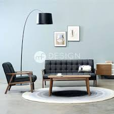 dallas modern furniture store. Modern Furniture Stores In Dallas Contemporary Tx Harry Hines Nice . Store I