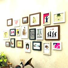 office wall frames like this item picture frame best affordable art37 wall