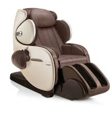 massage chair sydney. buy osim electronic massagers online with a good range of massage chairs, back massagers, hand held, eye and leg at sydney melbourne brisbane. chair .